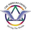 Nibiruan Council