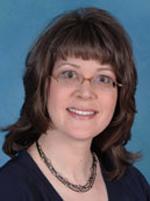 Laura Boak
