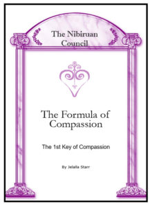 1-key-of-compassion