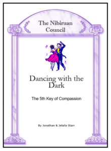 5: Dancing with the Dark