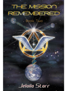 Mission Remembered