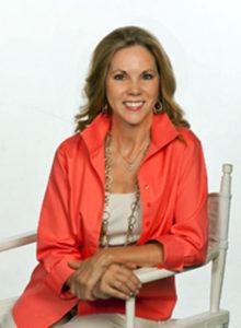 Jeliala Starr