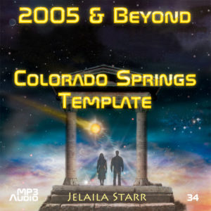 34-colorado-springs-template