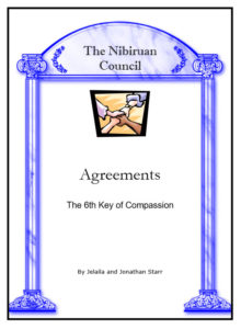 6: Agreements