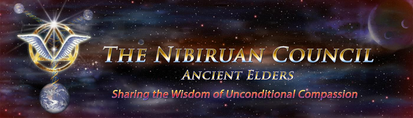 The Nibiruan Council